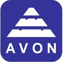Avon Metals Ltd