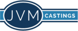 JVM Castings (Worcester) Ltd