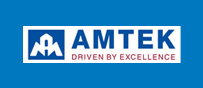 Amtek Aluminium Castings (Witham) Ltd