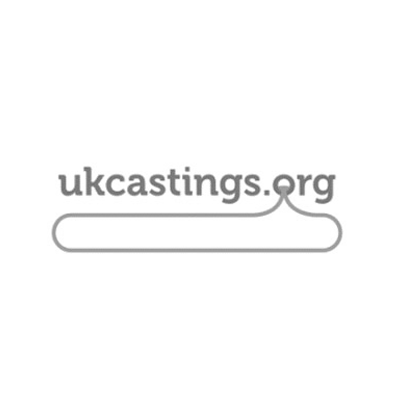 Cast Metals Federation | The Best in British Casting