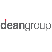 Dean Group International