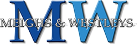 Meighs & Westleys Ltd