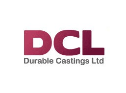 Durable Castings Limited