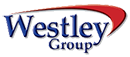 Westley Group