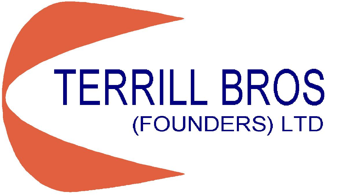 Terrill Bros. (Founders) Ltd.