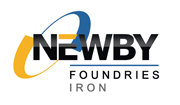 Newby Foundries Ltd. (Iron)