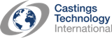Castings Technology International