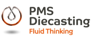 PMS Diecasting