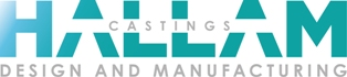 W Hallam Castings Limited