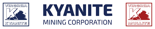 Kyanite Mining Corporation