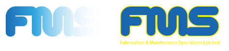 FMS Limited