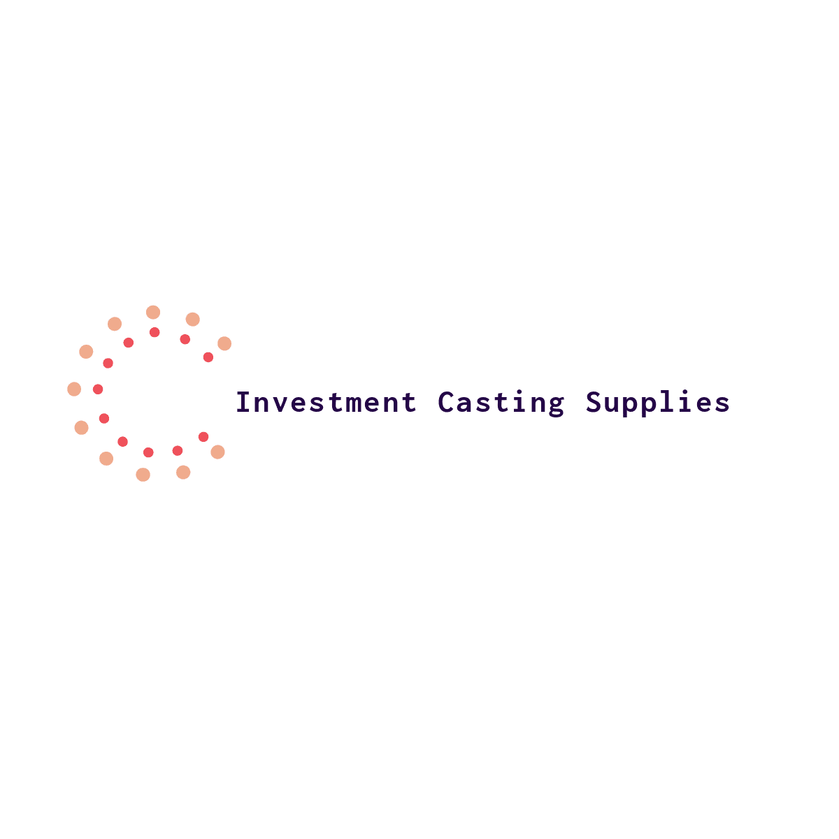 Investment Casting Supplies